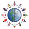 1 марта – Всемирный День Математики